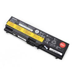 Pin Laptop ThinkPad T410,T420,T510,T520,W520,E420