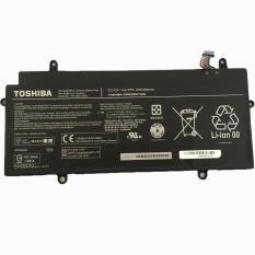 Pin Laptop Toshiba Portege Z30 PT241A PT241C PT241U PT243A PA5136U-1BRS- Hàng nhập khẩu