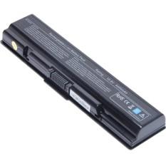 Pin Laptop Tosiba 3533 3534