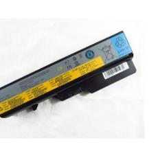Pin LENOVO IdeaPad Z370 Z460 Z470 Z570 Z565 Z560 L09M6Y02 121001071