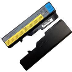 Pin Lenovo IdeaPad Z460 Z465 Z470 Z560 Z565 Z570 V360 V370 V470
