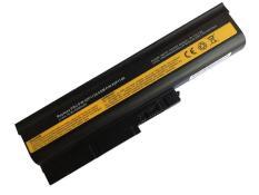 Pin Lenovo ThinkPad R60 R61 T60p T61p SL500 R500 W500 T500 SL400