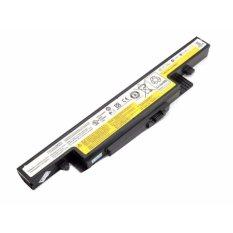 Pin Lenovo Y400 F40 F41 Y410 7757
