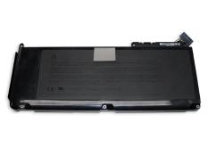 Giá Sốc Pin Macbook APPLE A1331 – Hàng nhập khẩu