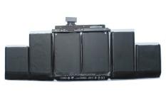 Pin Macbook APPLE A1417 A1398- hàng nhập khẩu