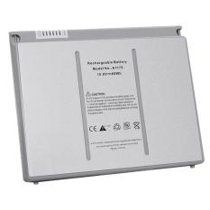 Giảm giá Pin Macbook Pro A1175, A1150, A1211, A1226, A1260, MA348 (Hàng Nhập Khẩu)