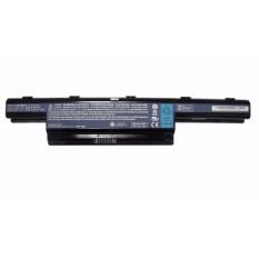 Pin máy Laptop Aspire 4741 4741G 4741Z 4741ZG 5551 7251