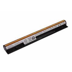 Pin máy Laptop Lenovo IdeaPad G40 G50 S435 Z710