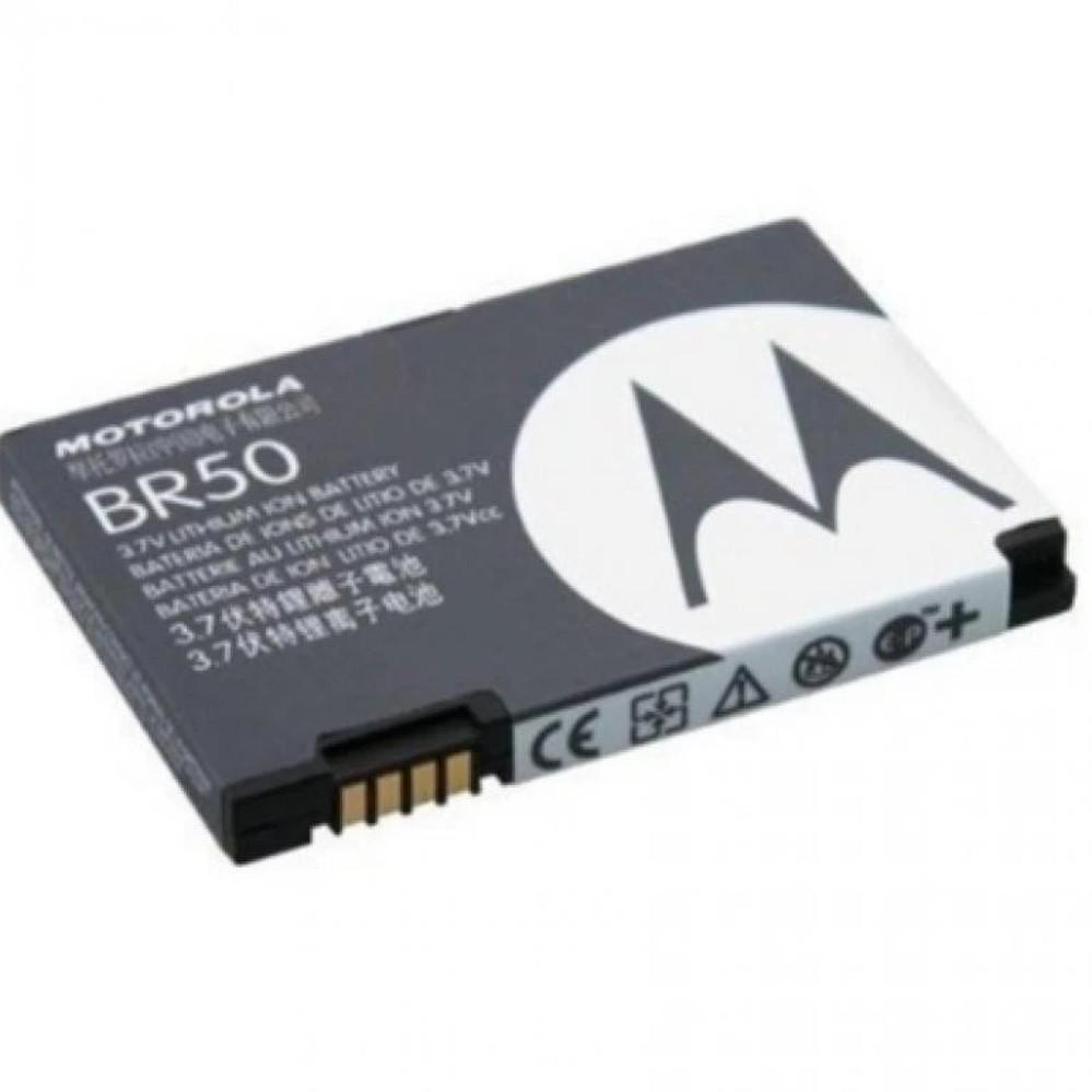 Pin Motorola V3-V3i (BR50) Đang Bán Tại Shop MyMy.