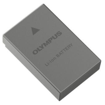 Pin Olympus BLS-50 (Xám) - 8663569 , OL811ELAA13Z39VNAMZ-1603488 , 224_OL811ELAA13Z39VNAMZ-1603488 , 2685000 , Pin-Olympus-BLS-50-Xam-224_OL811ELAA13Z39VNAMZ-1603488 , lazada.vn , Pin Olympus BLS-50 (Xám)
