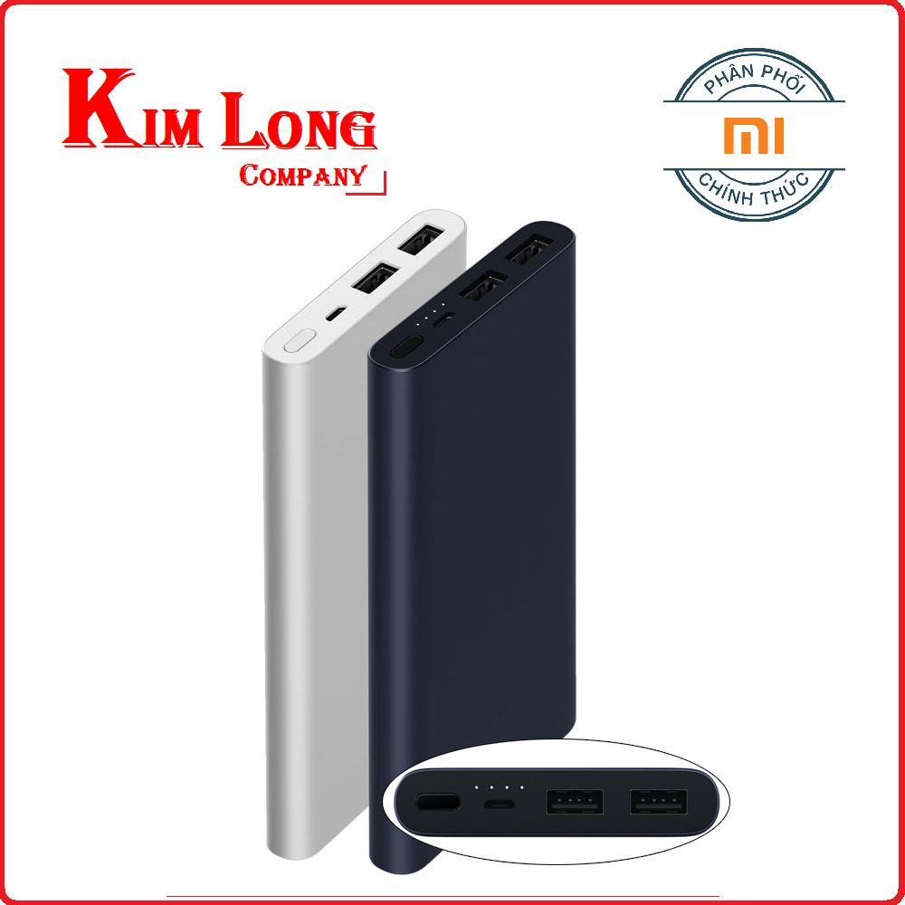 Đánh giá [1.5m] Dây sạc USB Type C hỗ trợ sạc nhanh Qualcomm Quick Charge cho Samsung Galaxy Note 8/ S8/ S8 Plus và các máy có cổng Type-C – Hàng Samsung Việt Nam Tại T-Mart.vn