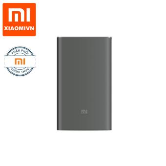 Pin sạc dự phòng Xiaomi Mi Power Bank Pro 10000 mAh Type C ( Chính hãng) - 8841878 , XI431ELAA5C3FDVNAMZ-9811093 , 224_XI431ELAA5C3FDVNAMZ-9811093 , 790000 , Pin-sac-du-phong-Xiaomi-Mi-Power-Bank-Pro-10000-mAh-Type-C-Chinh-hang-224_XI431ELAA5C3FDVNAMZ-9811093 , lazada.vn , Pin sạc dự phòng Xiaomi Mi Power Bank Pro 10000 mAh