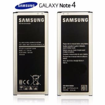 Pin samsung Galaxy Note 4 Chính hãng- Có cuộn NFC - 8718798 , SA937ELAA32T9KVNAMZ-5359378 , 224_SA937ELAA32T9KVNAMZ-5359378 , 350000 , Pin-samsung-Galaxy-Note-4-Chinh-hang-Co-cuon-NFC-224_SA937ELAA32T9KVNAMZ-5359378 , lazada.vn , Pin samsung Galaxy Note 4 Chính hãng- Có cuộn NFC