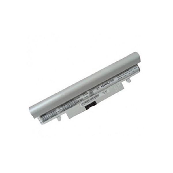 Pin SAMSUNG N150 (6 Cell, 4400mAh) (AA-PB2VC3B AA-PB2VC3W AA-PB2VC6B AA-PB2VC6W AA-PB2VC6W / B AA-PL2VC6B AA-PL2VC6B / E AA-PL2VC6W AA-PL2VC6W / E)