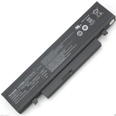 Pin SAMSUNG R65