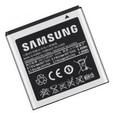 Pin Samsung S4