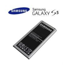 Pin Samsung S5