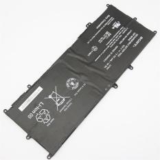 Pin Sony Vaio VGP-BPS40