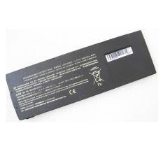Pin SONY VGP-BPS24,VGP-BPL24,VGP-BPSC24