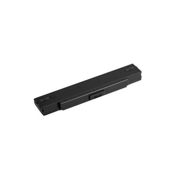 Pin Sony VGP-BPS2C