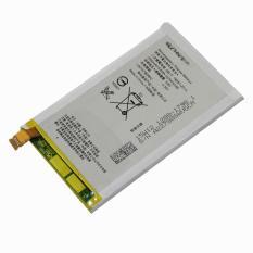 Nơi Bán Pin Sony Xperia E4 E2104 E2105 E2115 E2124 (Trắng)