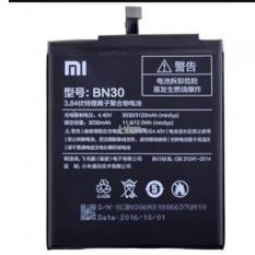 Pin xịn thay thế dành cho Xi.aomi Redmi 4A (BN30)- Hàng nhập khẩu