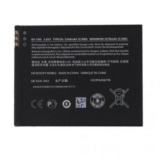 Pin thay thế MicroSoft Lumia 950Xl - BV T4D