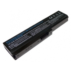 Pin TOSHIBA 3817 L745 C640 L510 L645 L740 L750 L755 C600 L640 L655 L650 – Hàng nhập khẩu