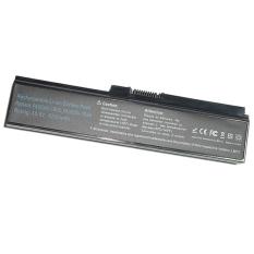 Pin Toshiba Satellite M300 C640 L300 L700 6Cell Hàng nhập khẩu