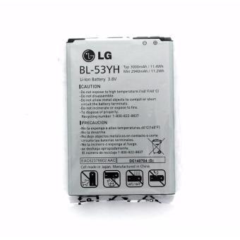 Pin zin cho LG G3(...)