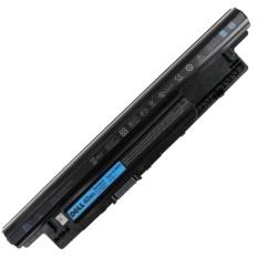 Pin ZIN laptop Dell 3421 3521 3721 5421 5437 5521 5721 – Tặng bàn di chuột – Iphonedanang.net