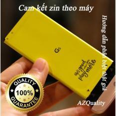 Pin zin LG G5 (BL-42D1F) 2800 mAh – PKCenter cam kết zin máy LG G5