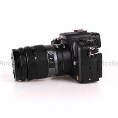 Pixco Tự Động Lấy Nét Ống Macro cho S. ony E Mount NEX Camera-quốc tế