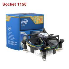 Quạt tản nhiệt CPU Box Intel SK 1150 chuyên Game hàng Zin loại tốt