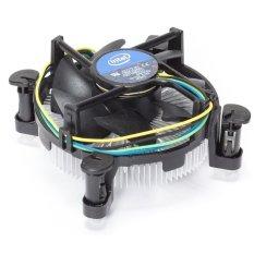 Quạt tản nhiệt CPU BOX INTEL dùng cho main Socket 1150