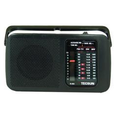 Radio Tecsun R-303