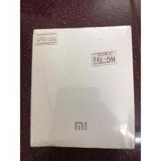 Radio Xiaomi kết nối Wifi