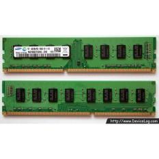 Ram DDR3 4G Bus 1333/1600 Dung cho Máy tính để bàn PC ( Bảo Hành 2 Năm )