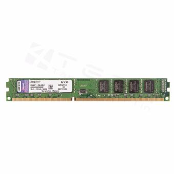 Ram Kingston 2Gb DDR3 bus 1333 (1.8GHz) - Hàng nhập khẩu