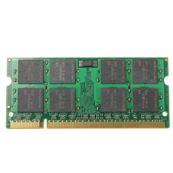 Ram laptop ddr2 1G bus 800 ( laptop )