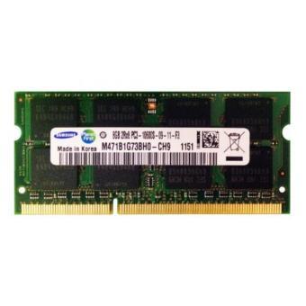 Ram laptop Samsung DDR3 8G bus 1600 - 8719970 , SA937ELAA3PZPTVNAMZ-6628394 , 224_SA937ELAA3PZPTVNAMZ-6628394 , 1250000 , Ram-laptop-Samsung-DDR3-8G-bus-1600-224_SA937ELAA3PZPTVNAMZ-6628394 , lazada.vn , Ram laptop Samsung DDR3 8G bus 1600