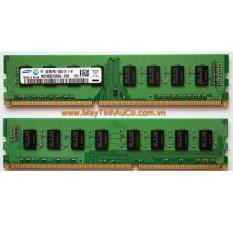 RAM Máy Tính Để Bàn DDR3 4G – bus 1333/1600 SamSung