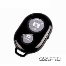 Remote Bluetooth Điều Khiển Từ Xa Chụp Hình Tự Sướng