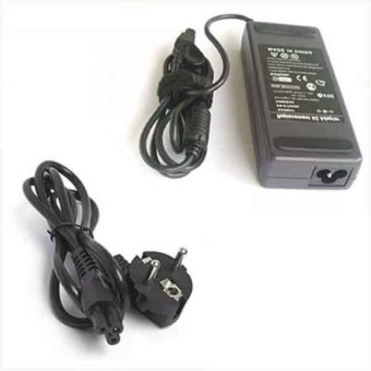Replacement AC Adapter with EU Power Cord 9364U for LaptopPA-6 20V3.5A - intl