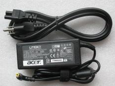 Sạc Acer aspire E1-472 E1-472P