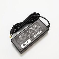 Sạc Acer Emachines E529, E530, E640