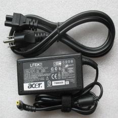 Sạc Acer Travelmate 440,0 C300, 5630