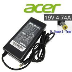 Sạc Acer Travelmate 5252 5336 5551 5552 5736
