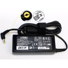 sạc – Adapter acer 19,5v 4,42A