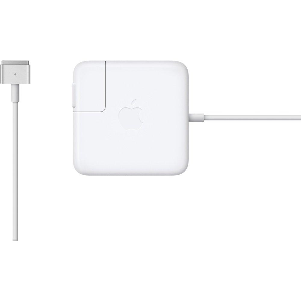 Sạc Adapter Apple Macbook 45W 2012 (Trắng)